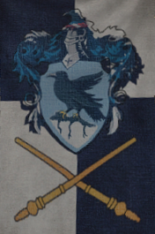 Club de duel de Serdaigle