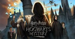 Hogwarts mystery spill logocover.jpg