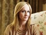 Joanne Kathleen Rowling