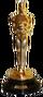 Oscar-Statue.png