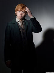 Ron Weasley DHF1 promo.jpg