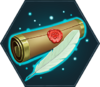 Werewolf Code of Conduct HM Icon