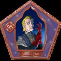 Yardley Platt-95-chocFrogCard.png