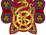 Horned Serpent (House)