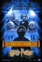 PS poster 12 Goblins