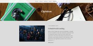 Rowling-opinie.png