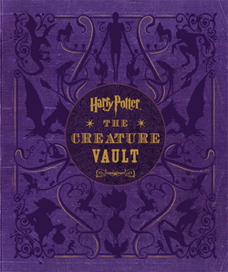 The creature vault.png