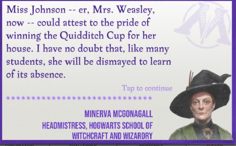 Angelina Weasley nee Johnson - WU.png