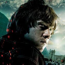 HarryPotterWikiRonWeasley.jpg