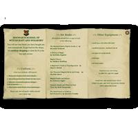 Lista-dell'occorente.png