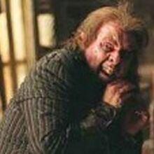 Peter Pettigrew2.jpg