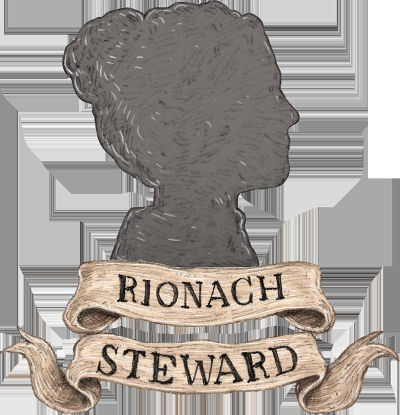 Rionach Steward