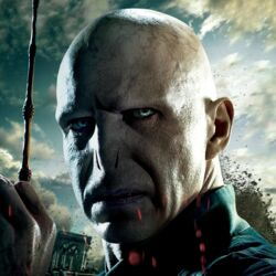 TDHp2 Textless Poster Voldemort close.jpg