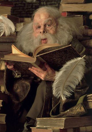 9992Proflitwick.PNG