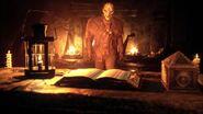 Kaplica 3 (Dziedzictwo Hogwartu)