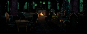 Slytherin Common Room2.png