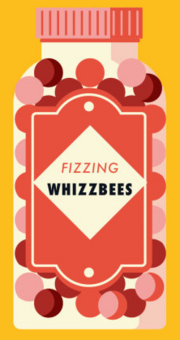 Fizzing Whizbees.png