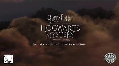 Harry_Potter_Hogwarts_Mystery_Official_Teaser_Trailer