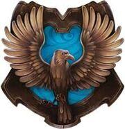 Rawenclaw Wappen.jpg