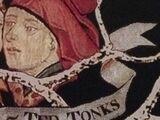 Edward Tonks