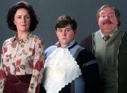 Duffelingfamilie.jpg