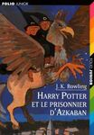 French Book 3 Cover