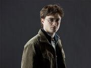 Kategorie Mannliche Charaktere Harry Potter Lexikon Fandom
