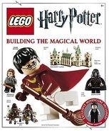 Lego5000215