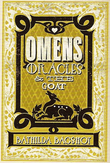 OmensOracles&TheGoat