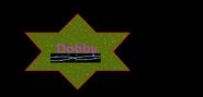 Dobby profiilikuva