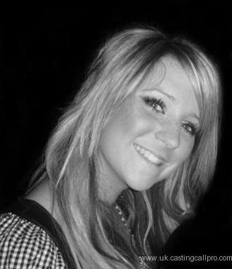 Emily Webb