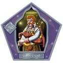 Gideon Crumb-56-chocFrogCard.png
