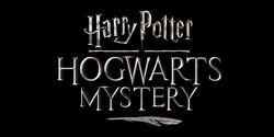 Harry Potter Hogwarts Mystery.jpg