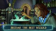 HogwartsMysteryPromo2