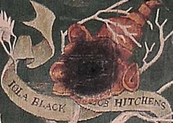 Iola Hitchens