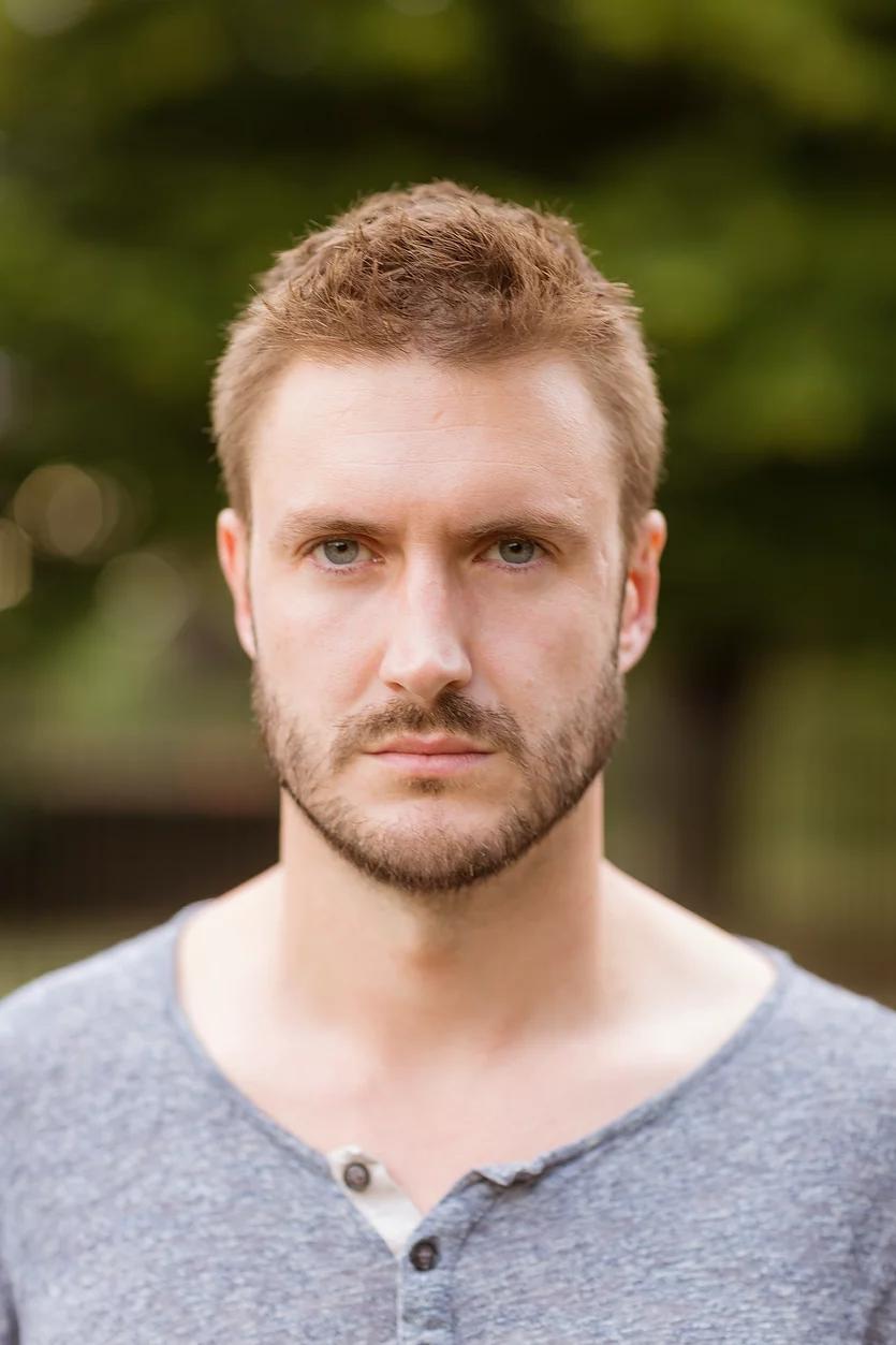 Matthew Bancroft