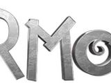Wizarding World (Website)