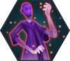 Stretching Jinx HM Spell Icon
