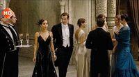 Fantastic Beasts Crimes of Grindelwald Leta Lestrange Deleted Scene