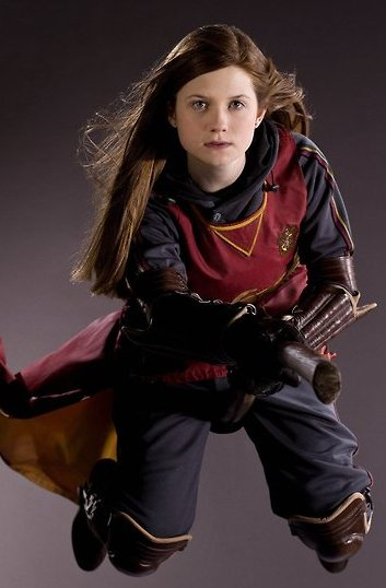 Ginny playing Quidditch.jpg