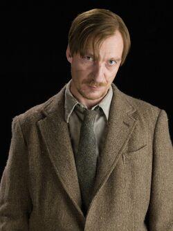 Remus Lupin (HBP promo) 1.jpg