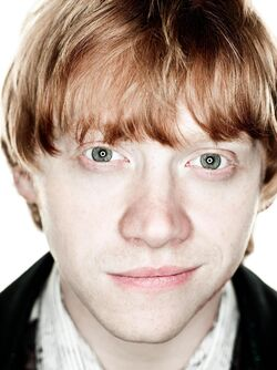 Ron-Weasley-harry-potter-and-the-deathly-hallows-movies-17179892-1919-2560.jpg