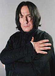 Severus POA.jpg