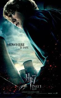 Harry-Potter-e-i-Doni-della-Morte-Character-Banner-Ron.jpg