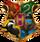 Poudlard logo.png