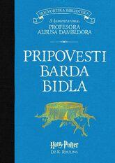 Knjiga-pripovesti-barda-bidla-dzoan-k-rouling-9788677023362-naslovna-strana-268953v