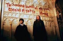 Аргус Филч и Гарри Поттер.jpg