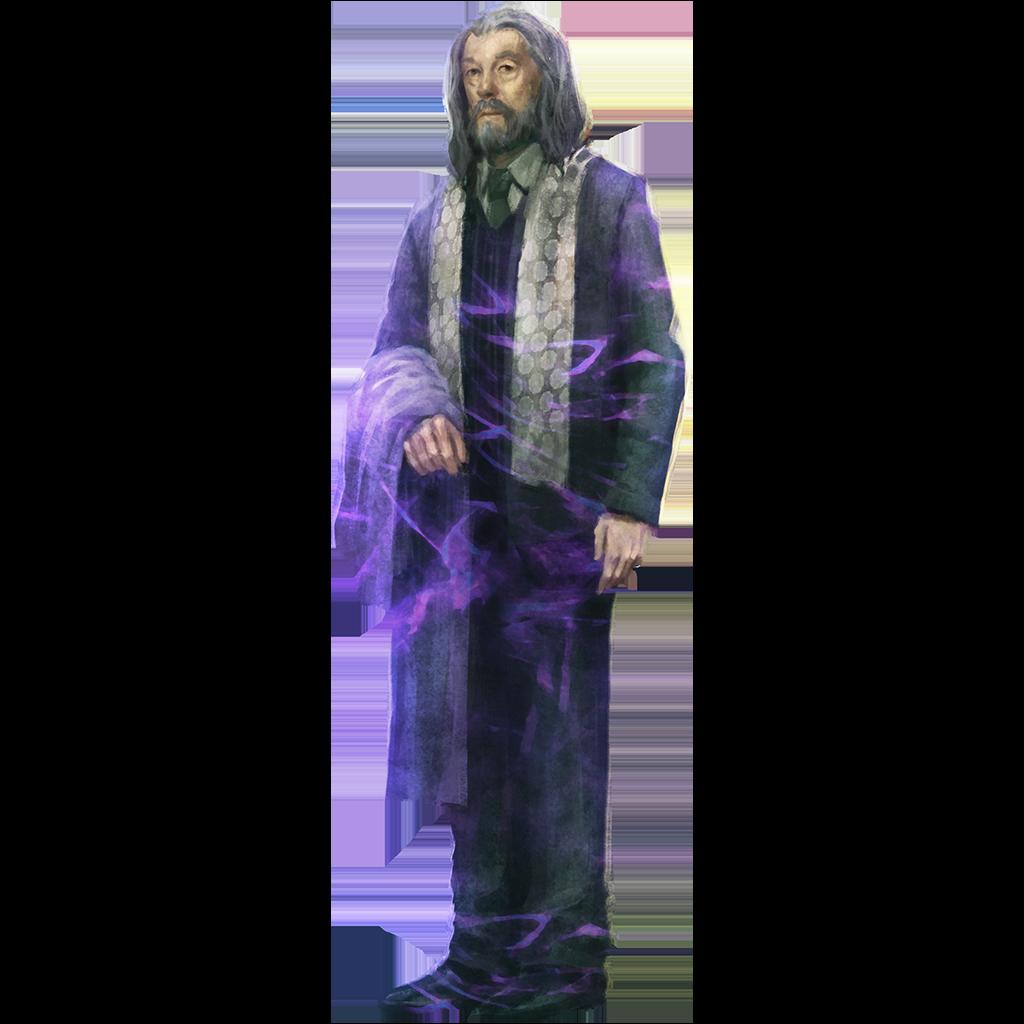 Brilliant Young Dumbledore WU.png