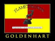 Goldenhart..jpg