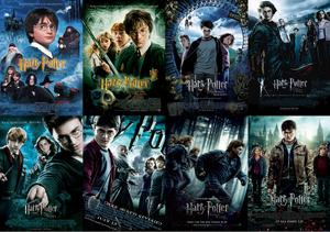 Harry Potter (seria filmów).png